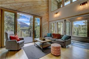 Photo of 293 Crown Drive, BLUE RIVER, CO 80424 (MLS # S1014090)