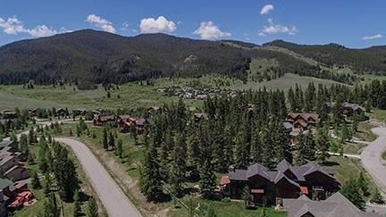 Photo of 22 Sage View Court, DILLON, CO 80435 (MLS # S1029096)