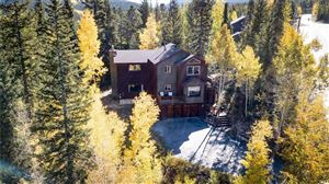 Photo of 41 HIGH POINT Drive, BRECKENRIDGE, CO 80424 (MLS # S1015104)