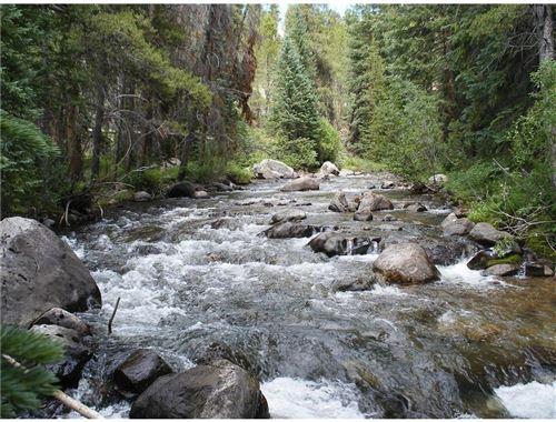 Photo of 380 River Park Drive, BRECKENRIDGE, CO 80424 (MLS # S1008109)