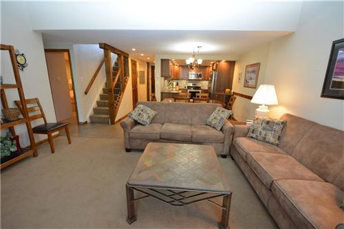 Photo of 165 Wheeler Place #403, COPPER MOUNTAIN, CO 80443 (MLS # S1031119)