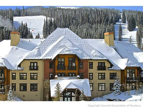 Photo of 172 BEELER Place #216 C, COPPER MOUNTAIN, CO 80443 (MLS # S390124)
