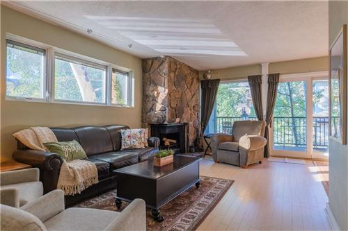 Photo of 1127 9000 Divide Road #208, FRISCO, CO 80443 (MLS # S1031126)