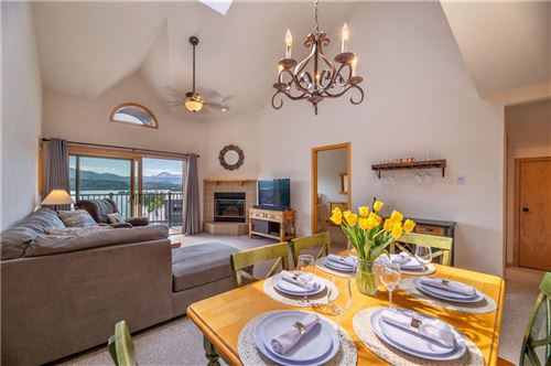 Photo of 1650 Lakeview Terrace #302E, FRISCO, CO 80443 (MLS # S1029133)
