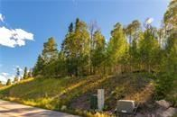 Photo of 1265 Golden Eagle Road, SILVERTHORNE, CO 80498 (MLS # S1024138)