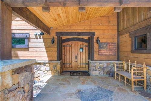 Photo of 111 Forget Me Not Lane, KEYSTONE, CO 80435 (MLS # S1029164)