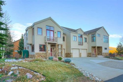 Photo of 907 Lakepoint Circle #A, FRISCO, CO 80443 (MLS # S1023167)