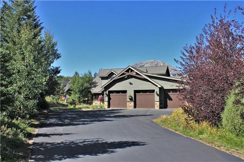 Photo of 325 Rainbow Court, SILVERTHORNE, CO 80498 (MLS # S1015170)