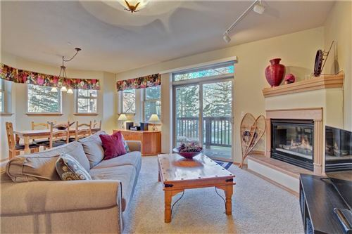 Photo of 720 Lakepoint Drive #B1, FRISCO, CO 80443 (MLS # S1023172)