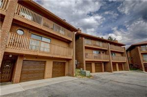 Photo of 708 Lagoon Drive #D, FRISCO, CO 80443 (MLS # S1015180)