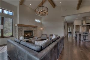 Photo of 40 Red Quill Lane, BRECKENRIDGE, CO 80424 (MLS # S1015183)