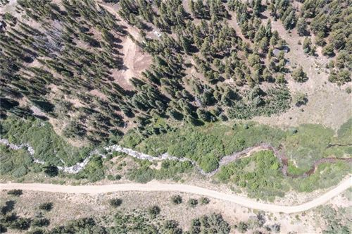 Photo of TBD Forest Service Road 406, COMO, CO 80432 (MLS # S1026183)