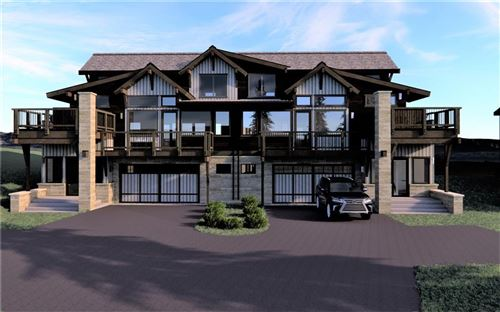 Photo of 184 Caravelle Drive, KEYSTONE, CO 80435 (MLS # S1019184)