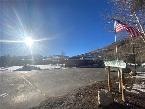 Photo of 833 Straight Creek Drive #204, DILLON, CO 80435 (MLS # S1024185)