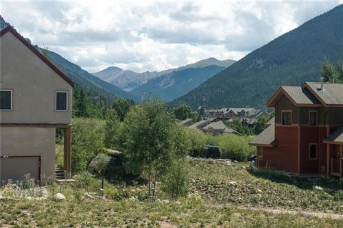 Photo of 127 Rasor Drive, KEYSTONE, CO 80435 (MLS # S1018187)