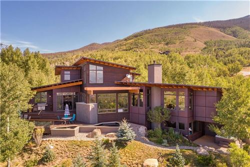 Photo of 31 Red Buffalo Trail, SILVERTHORNE, CO 80498 (MLS # S1021191)