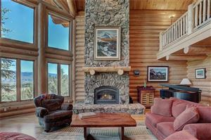 Photo of 630 County Road 2407, SILVERTHORNE, CO 80498 (MLS # S1010195)