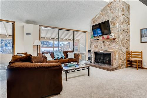 Photo of 760 Copper Road #201, COPPER MOUNTAIN, CO 80443 (MLS # S1017200)