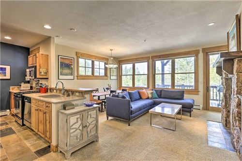 Photo of 105 River Course Drive #9573, KEYSTONE, CO 80435 (MLS # S1029202)