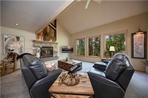 Photo of 185 Snowberry Way, DILLON, CO 80435 (MLS # S1015216)