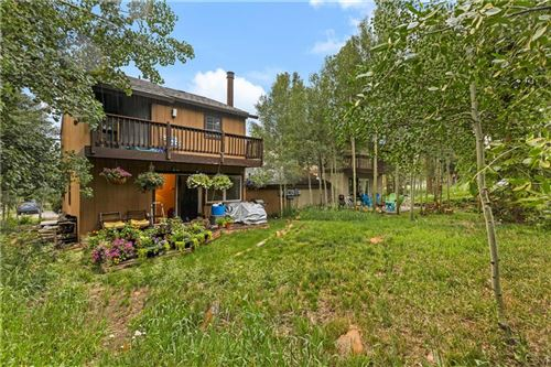 Photo of 292 N Side Circle, SILVERTHORNE, CO 80498 (MLS # S1029217)