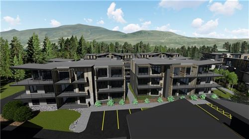 Photo of 890 BLue River PARKWAY, SILVERTHORNE, CO 80498 (MLS # S1012228)