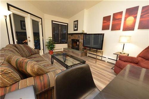 Photo of 56 Uneva Place #206, COPPER MOUNTAIN, CO 80443 (MLS # S1023231)