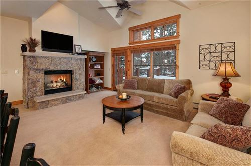 Photo of 77 Mountain Thunder Drive #401, BRECKENRIDGE, CO 80424 (MLS # S1017251)