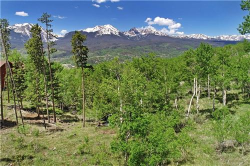 Photo of 680 Lakeview Circle, SILVERTHORNE, CO 80498 (MLS # S1017252)