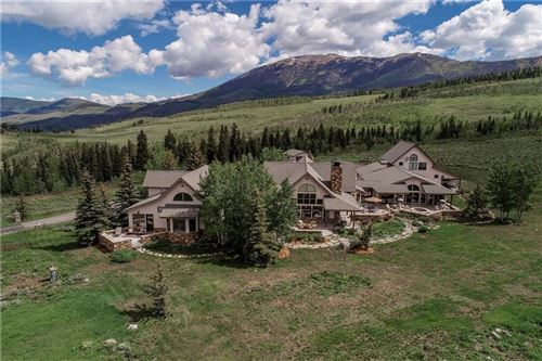 Photo of 1996 Rodeo Drive, SILVERTHORNE, CO 80498 (MLS # S1029256)