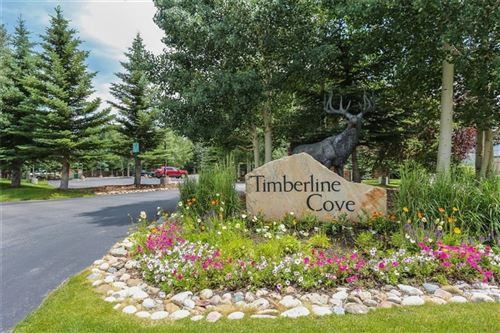 Photo of 1101 9000 Divide Road #208, FRISCO, CO 80443 (MLS # S1029257)
