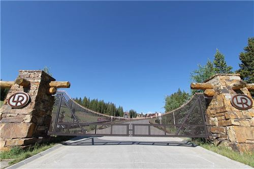 Photo of 30 CR1200, COPPER MOUNTAIN, CO 80443 (MLS # S1019259)