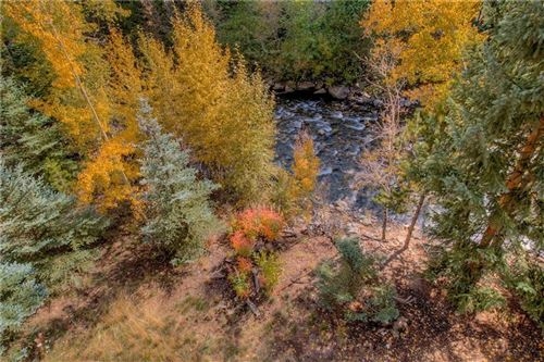Photo of 222 Creekside Drive #311, FRISCO, CO 80443 (MLS # S1031266)
