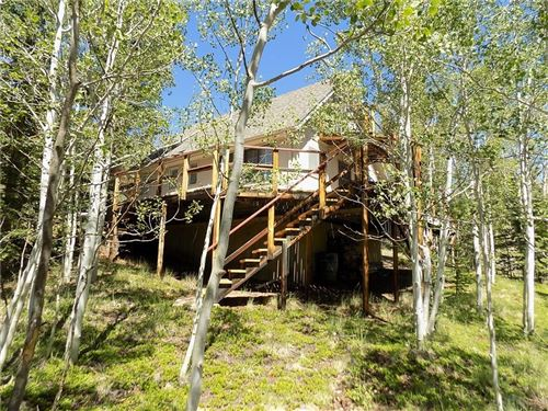 Photo of 2078 Overland Circle, JEFFERSON, CO 80456 (MLS # S1019267)