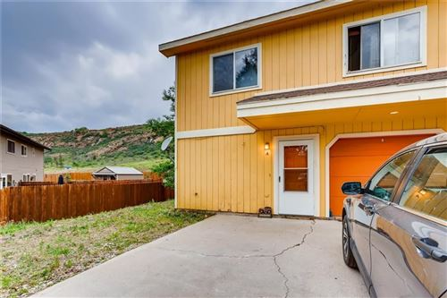 Photo of 305 Straight Creek Drive #A, DILLON, CO 80435 (MLS # S1029267)