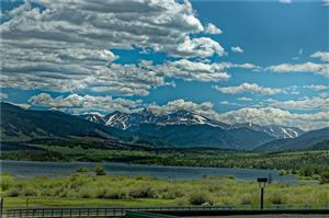 Photo of 980 Lakepoint Drive #205, FRISCO, CO 80443 (MLS # S1014270)