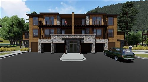 Photo of 1090 Blue River Drive, SILVERTHORNE, CO 80498 (MLS # S1011281)