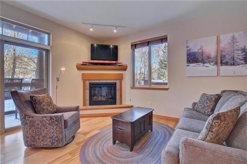 Photo of 848 Blue River Parkway #D7, SILVERTHORNE, CO 80498 (MLS # S1023287)