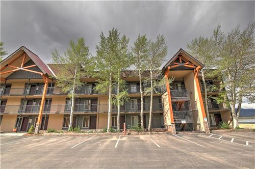 Photo of 1127 9000 Divide Road #302, FRISCO, CO 80443 (MLS # S1029289)