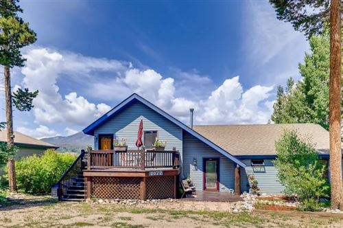 Photo of 72 AA Road, SILVERTHORNE, CO 80498 (MLS # S1029303)