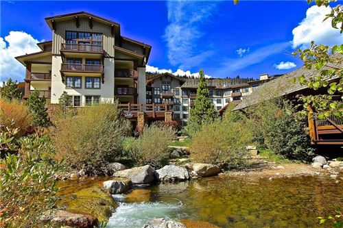 Photo of 910 Copper Road #510, COPPER MOUNTAIN, CO 80443 (MLS # S1015313)