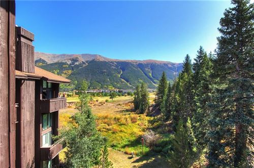Photo of 78 Guller Road #306, COPPER MOUNTAIN, CO 80443 (MLS # S1024326)