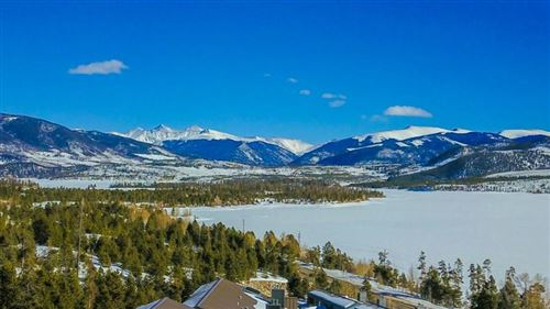 Photo of 1650 Lakeview Terrace #206E, FRISCO, CO 80443 (MLS # S1017328)