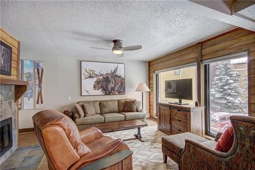 Photo of 125 Wheeler Place #202, COPPER MOUNTAIN, CO 80443 (MLS # S1023342)