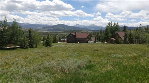 Photo of 106 Royal Red Bird Drive, SILVERTHORNE, CO 80498 (MLS # S1017343)