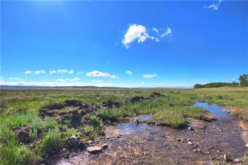 Photo of Lot 13 Co Road 18, FAIRPLAY, CO 80440 (MLS # S1023356)