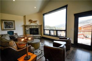Photo of 0747 Independence Road #14C, KEYSTONE, CO 80435 (MLS # S1008360)