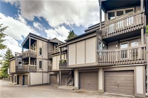 Photo of 223 Creekside Drive #303, FRISCO, CO 80443 (MLS # S1015375)