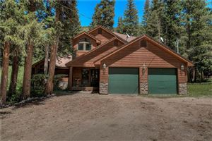 Photo of 44 Mariposa Place, BLUE RIVER, CO 80424 (MLS # S1014382)