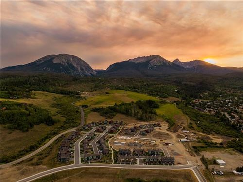 Photo of 109 Moose Trail #20C, SILVERTHORNE, CO 80498 (MLS # S1018384)